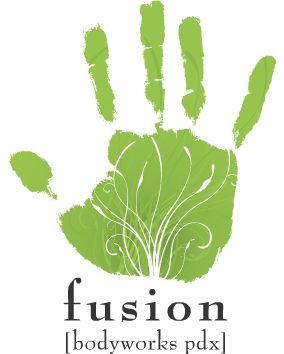 Fusion Bodyworks